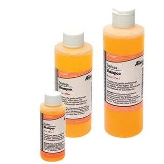 Pro Advantage Tearless Shampoo - 8 oz - Flip Top Cap - 48/cs