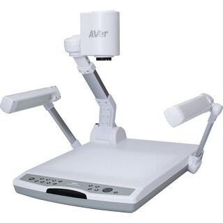 Aver Information - Vsionpl50 - 5Mp Platform Doc Cam