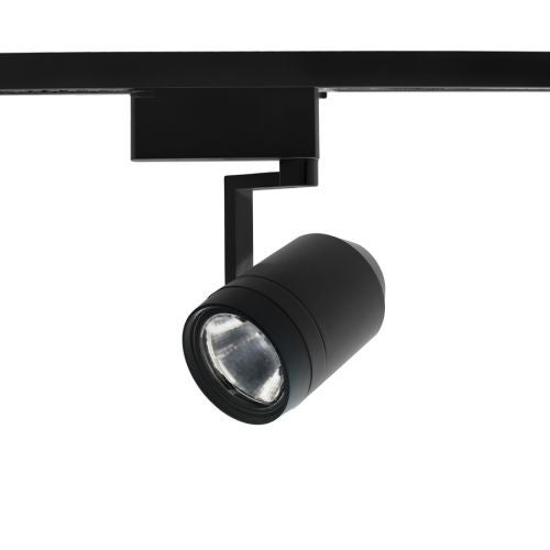 Wac lighting wtk led532n 40 paloma low voltage 8625 wide 4000k wac lighting wtk led532n 40 paloma low voltage 8625 wide 4000k high output aloadofball Image collections