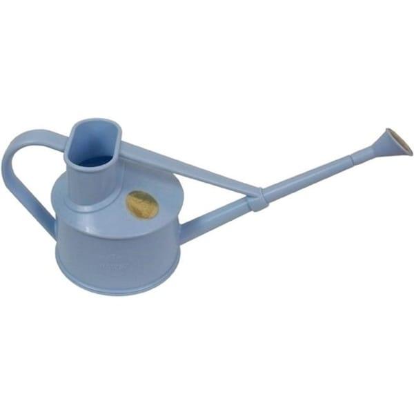 HAWS V127SK Haws Handy Indoor Plastic 0.5 ltr SKY BLUE