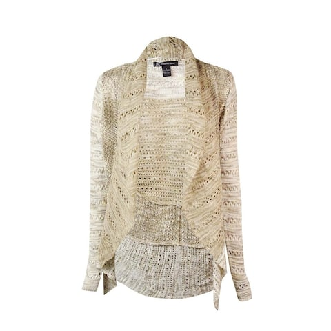 8481f4c2e8b INC INTERNATIONAL CONCEPTS Women's Sweaters | Find Great Women's ...