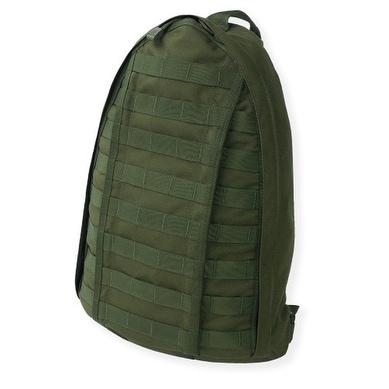 Tacprogear Covert Go-Bag Lite Olive Drab Green B-CGB2-OD