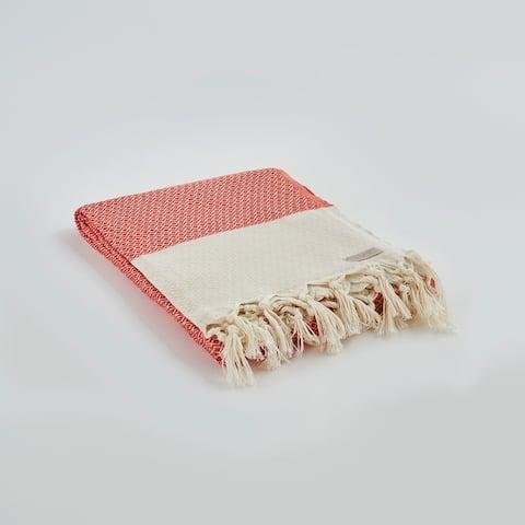 Pierre Beach Towel