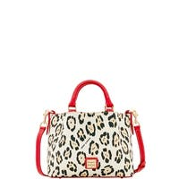Dooney & Bourke Serengeti Mini Barlow (Introduced by Dooney & Bourke at $228 in Jun 2017)