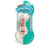 Dingo Dental Bone Medium