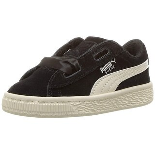 Buy Puma Athletic Online at Overstock.com  02810ee8a