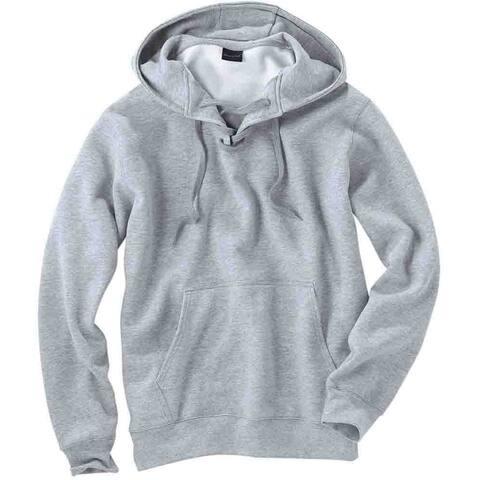 River's End Womens Lace-Up Hoodie Athletic Hoodies & Sweatshirts Sweatshirt