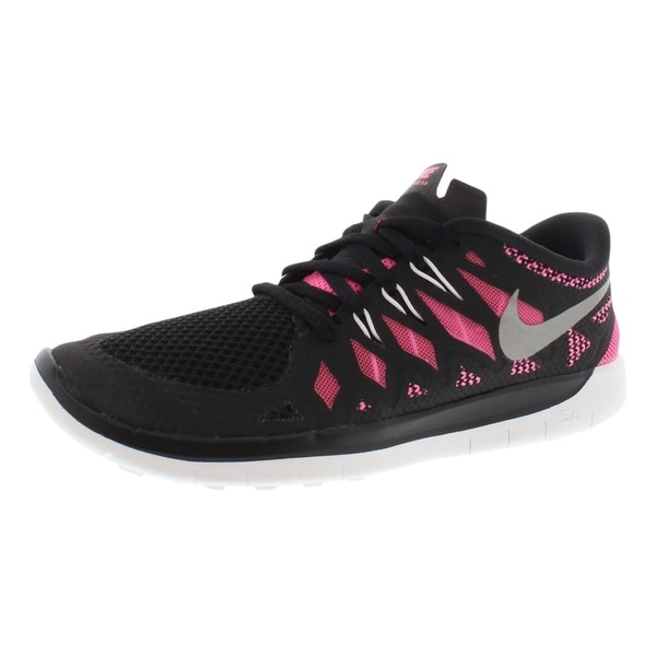 best sneakers 91215 edfdd Shop Nike Free 5.0 (GS) Kid's Shoes - Free Shipping Today ...