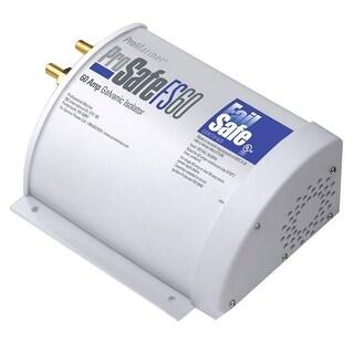 Promariner Prosafe Failsafe 60 Amp Galvanic Isolator - 22074
