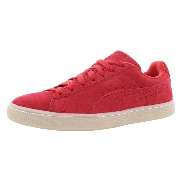 pretty nice a6afe d5129 Puma Suede Classic Men's Shoes