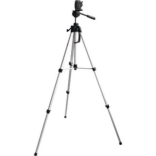 Digipower Tp-Tr53 51-Inch Camera And Camcorder Tripod