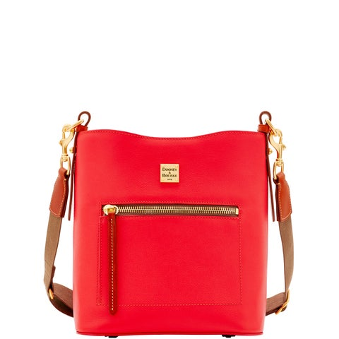 Dooney & Bourke Raleigh Roxy Bag (Introduced by Dooney & Bourke at $328 in Apr 2016)