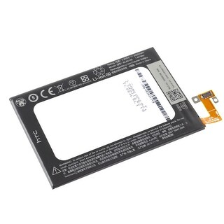 HTC Droid DNA ADR6435 2020mAh OEM Standard Replacement Battery BL83100