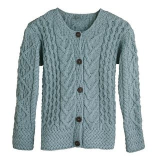 Cardigan Sweaters For Less | Overstock.com - Wrap Yourself In Warmth