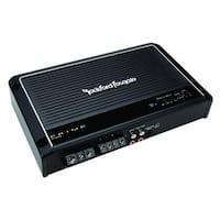 Rockford Fosgate Prime 125 Watt 2 Ch Amp