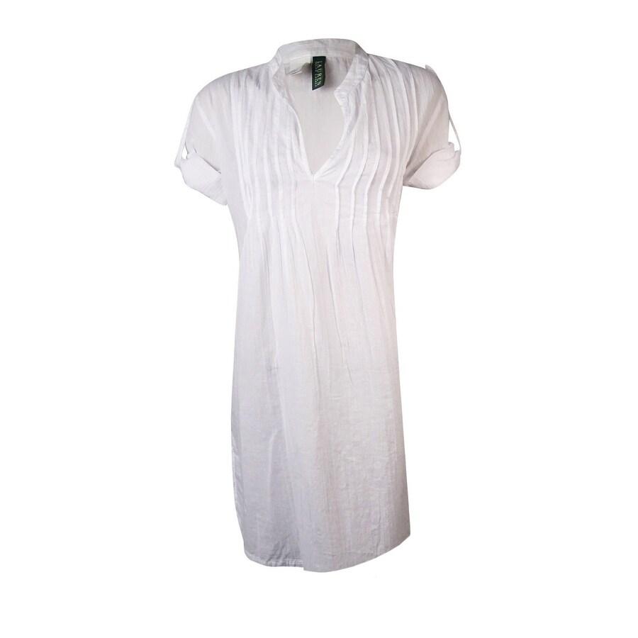 f718f00d6b44d LAUREN Ralph Lauren Swimwear | Find Great Women's Clothing Deals Shopping  at Overstock