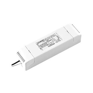 Cornerstone Lighting A414DR Drivers Dimmable Driver - N/A