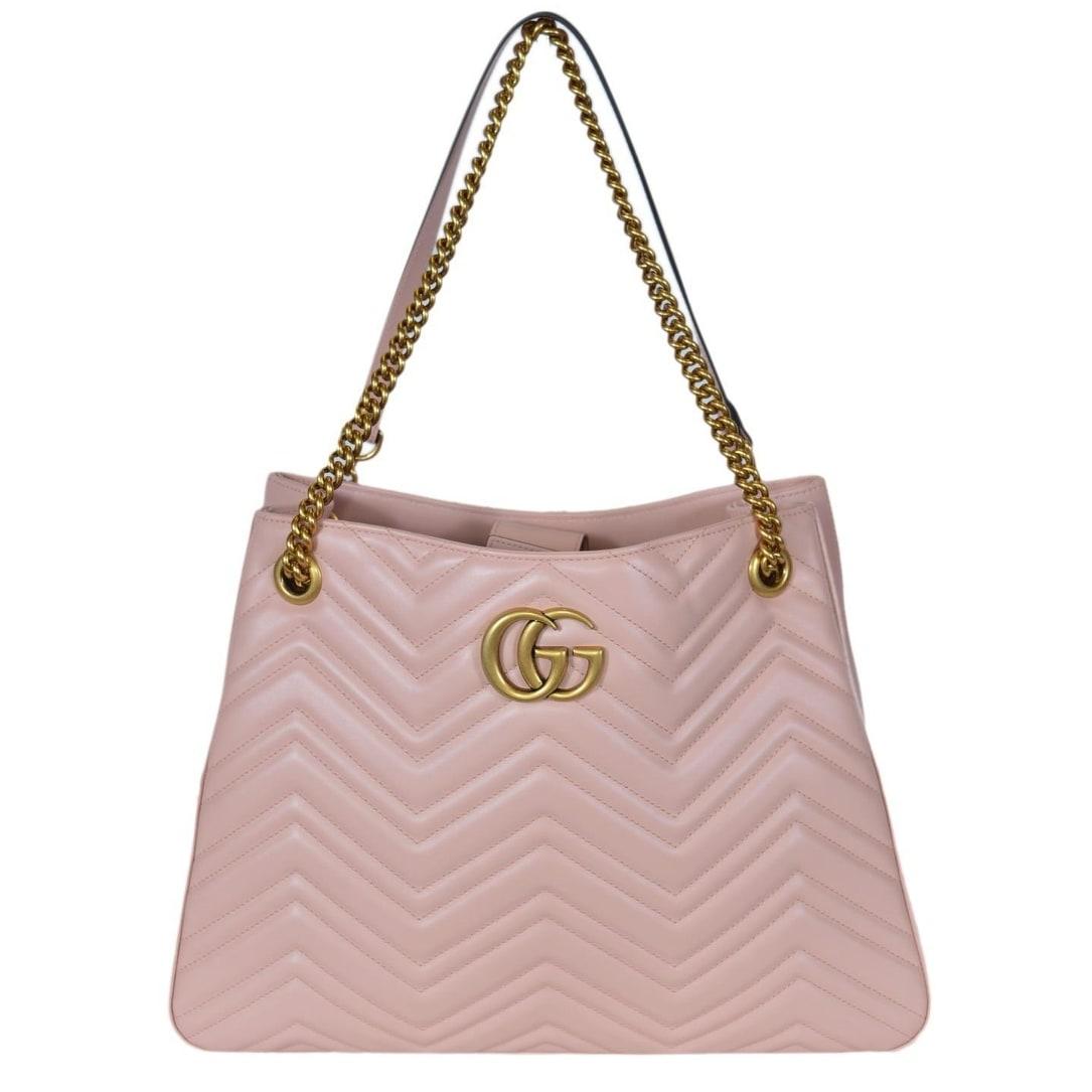 Gucci Designer Store  4c85802edfc32