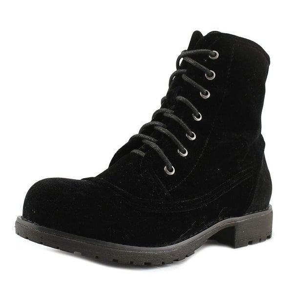 Chinese Laundry Elise Rave Reviews Women Black Boots