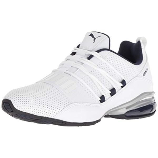 Shop Puma Men s Cell Regulate Sl Sneaker d3ec498ed