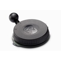 TomTom 9UUB.001.23 EasyPort Windshield Suction Mount f/ Start & Via Series