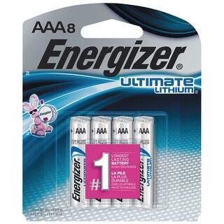 Energizer-Batteries - L92sbp-8