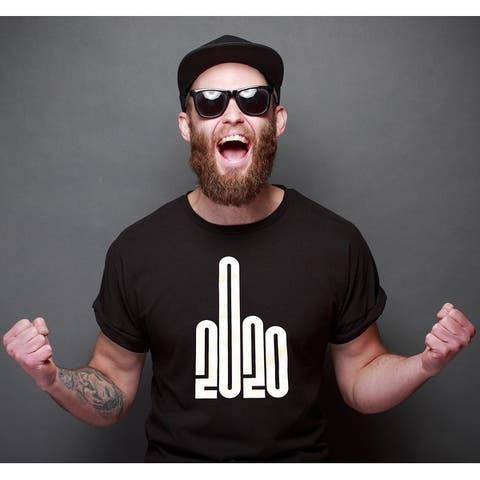 2020 Cool Tops T-shirt