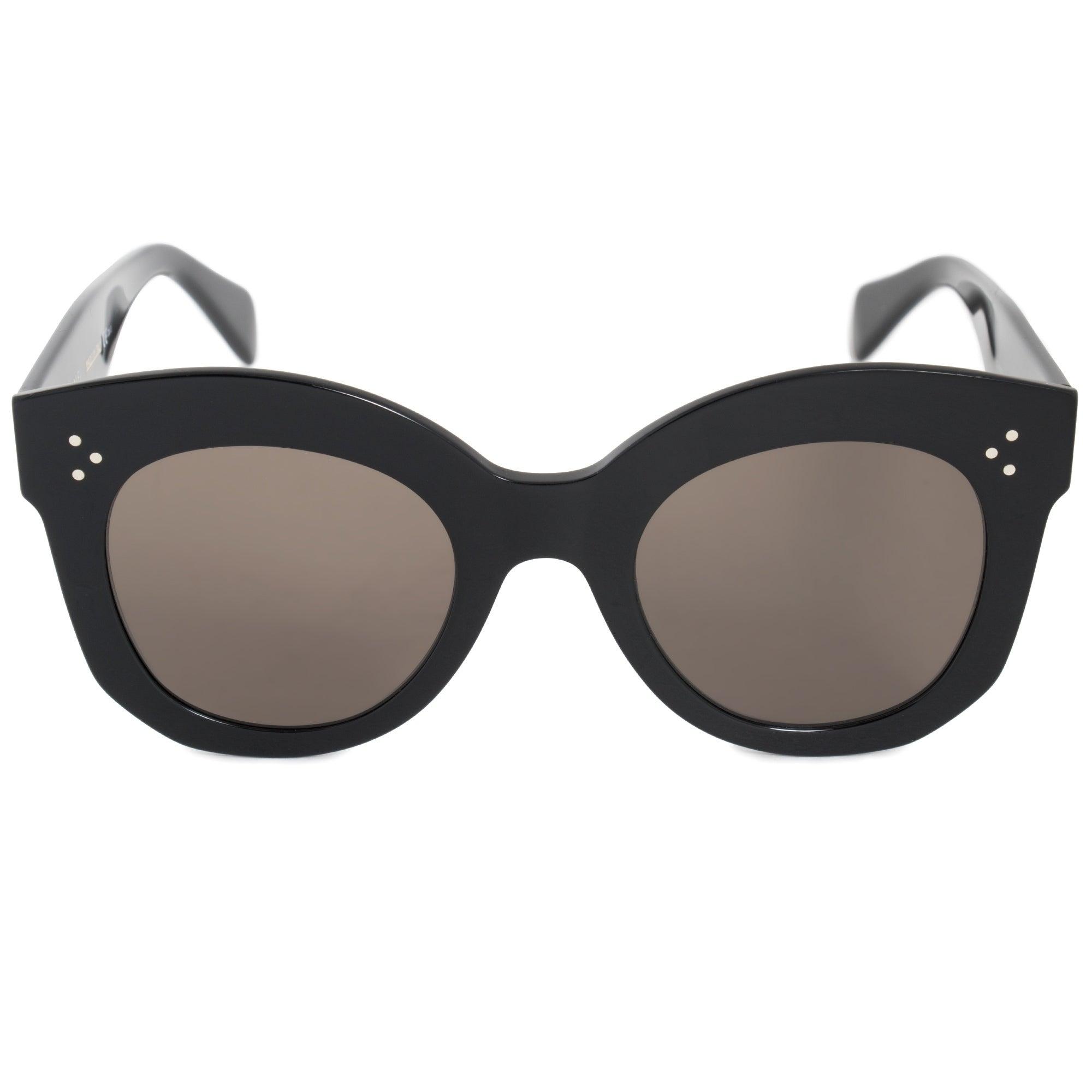 de28874b7857 Celine Women s Sunglasses