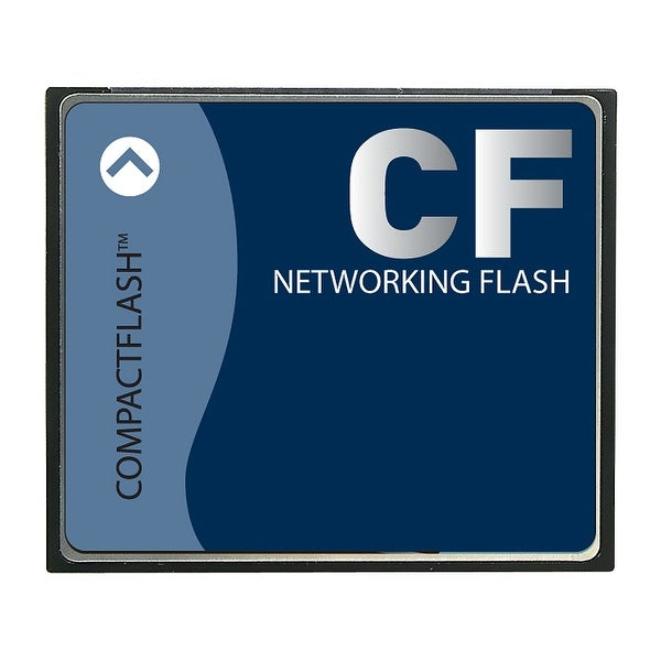 Axion ALLN1RDR-AX Axiom Flash Reader - 20-in-1 - Secure Digital (SD) Card, miniSD Card, CompactFlash Type I, CompactFlash Type