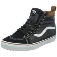 Vans Unisex Sk8-Hi MTE (MTE) Skate Shoe