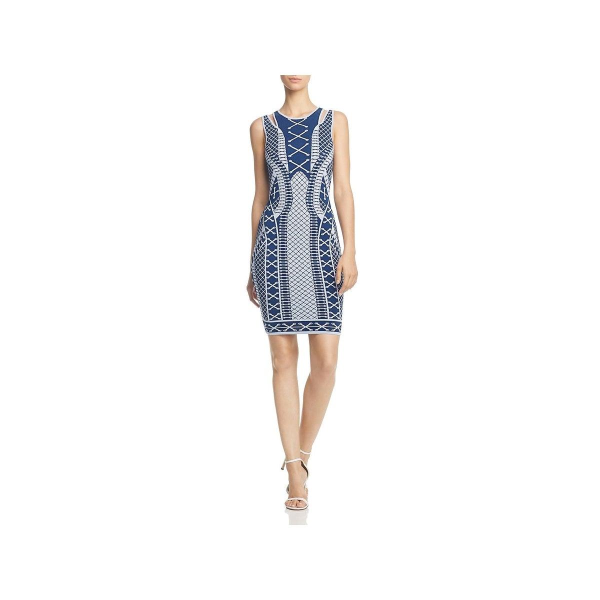 99960fde894e Guess Dresses