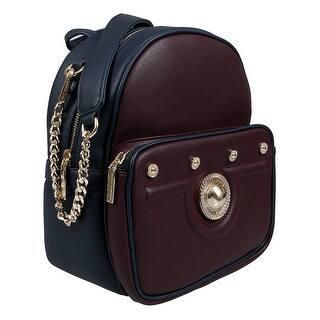 b7a47e1359a7 Versace Designer Handbags