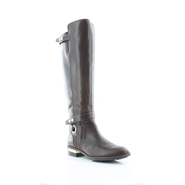 Vince Camuto Prini Women's Boots Coffee Grind