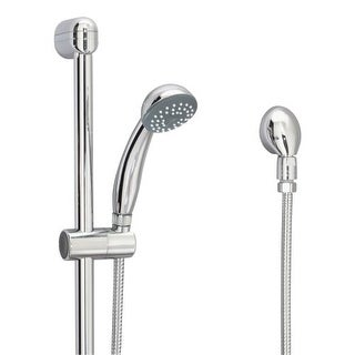 Symmons H321-V Single Function Hand Shower only