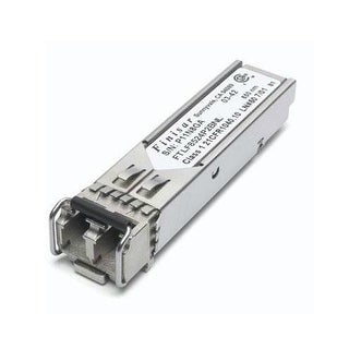 Lenovo SFP plus Transceiver Module 44X1964 SFP+ Transceiver Module