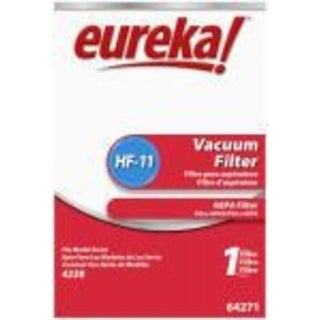 Eureka 64271 Hf-11 Vacuum Filter