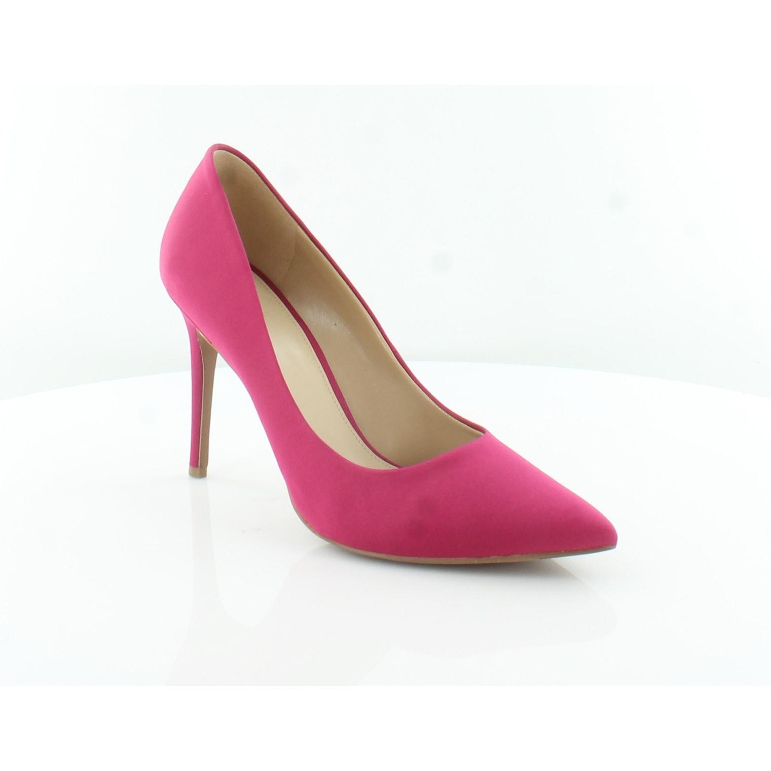 765a32077e2a Buy Michael Kors Women s Heels Online at Overstock