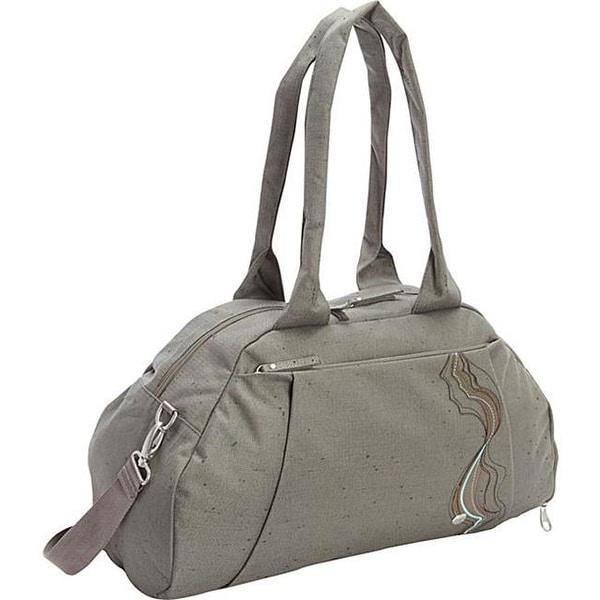 Shop Womens Passage Eco Duffle Bag 252562466