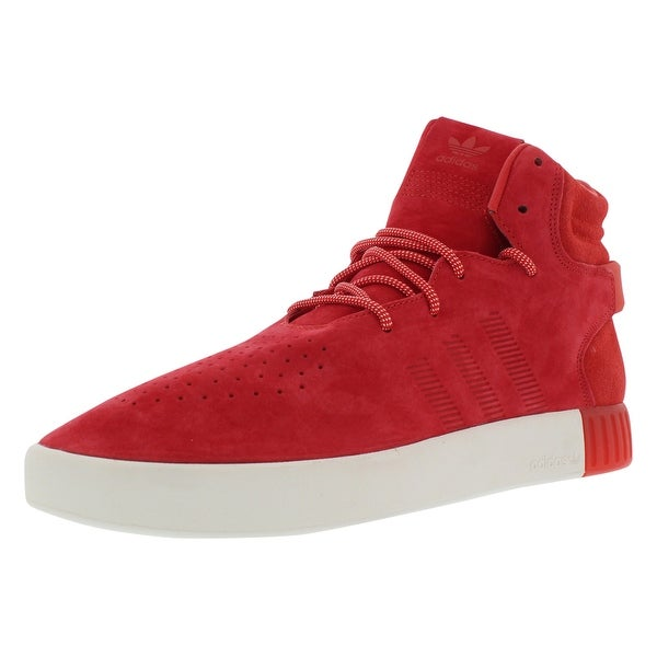 a302c986bc2bac Shop Adidas Tubular Invader Men s Shoes - 11 D(M) US - On Sale ...