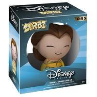 "Disney Dorbz 3"" Vinyl Figure: Belle - multi"
