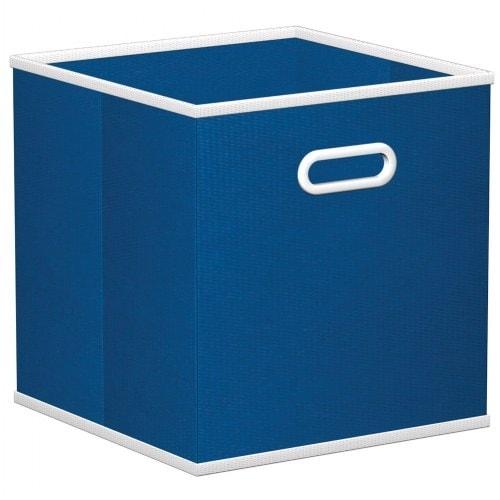 Storage Bin (Set Of 3)