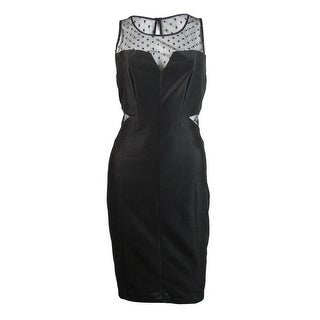 Black Casual Dresses - Shop The Best Brands - Overstock.com