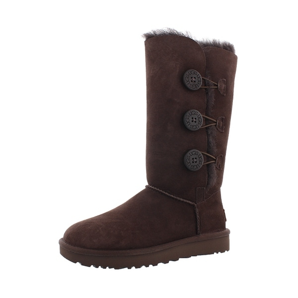 UGG-Bailey-Button-Triplet-II-1016227-CHO-Women.jpg