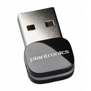 Plantronics Calisto P620 BT300C UC Adapter USB Bluetooth Adapter