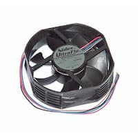 NEW OEM Epson Projector Fan: E80T13MS1B7-57