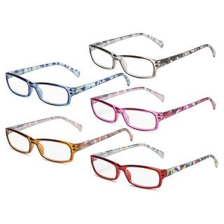 bfe54d1fdde1 Buy Reading Glasses Online at Overstock