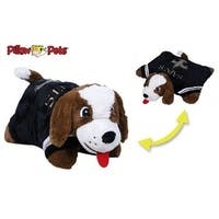 New Orleans Saints Pillow Pet
