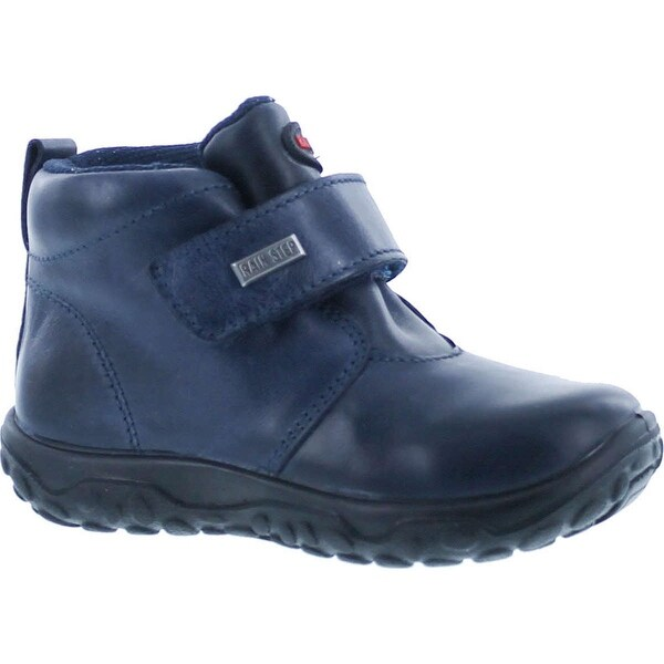 Naturino Boys Goch Rain Step Waterproof Winter Boots