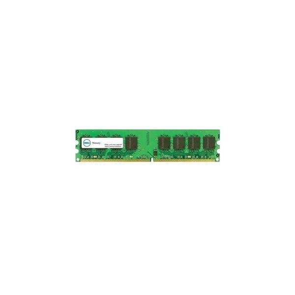 Dell SNPP9RN2C/8G Dell-IMSourcing NEW F/S 8GB DDR3 SDRAM Memory Module - 8 GB (1 x 8 GB) - DDR3 SDRAM - 1333 MHz