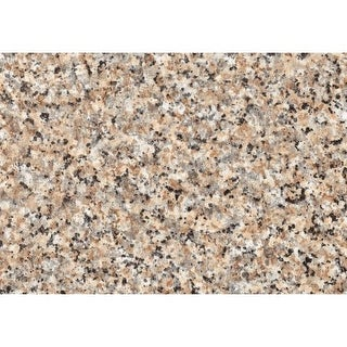Brewster 346-0181 Brown Granite Adhesive Film